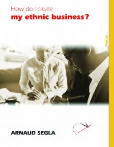 cover-how-do-i-create-my-ethnic-business