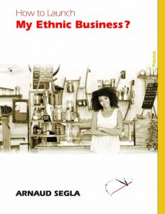 cover-how-to-launch-my-ethnic-business