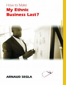 cover-how-to-make-my-ethnic-business-last