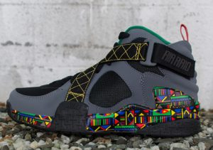 nike-air-raid-urban-jungle-gym